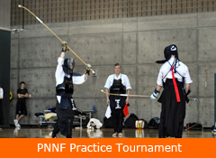 pnnf practice tournament